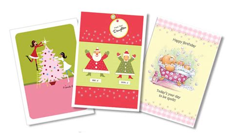 hallmark card studio templates hallmark card greetings hallmark card studio deluxe the