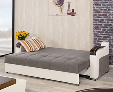 Ultimate Sofa Bed The Ultimate Guide To Convertible Sofa Bed Bed Sofa