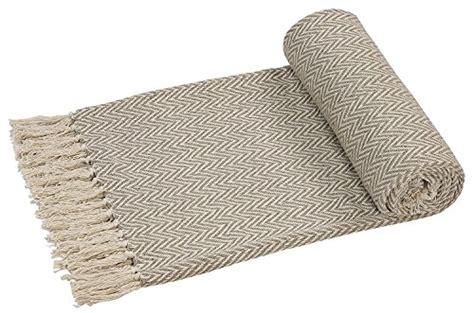 throws for armchairs throws for armchairs save 20 ehc handwoven reversible