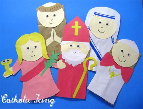 all saints day crafts all saints day ideas crafts food costumes and