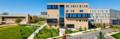 Walton College Of Business Executive Mba our facilities built for business about walton