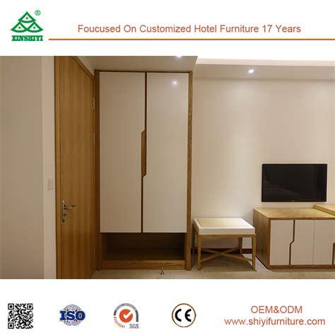 bedroom wall almirah designs wooden almirah designs in bedroom wall of bedroom modern