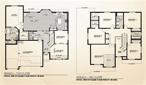 true homes floor plans true homes floor plans jackson ridge true built home rambler floor plans in friday harbor true