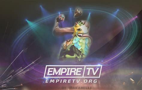 empire dota 2 wallpaper wallpaper dota2 tv empire tv empire dota team team