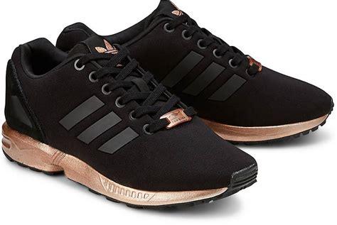 Sneaker Adidas Gold adidas sneaker damen schwarz gold gress schimmelpilz de