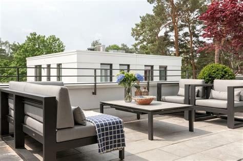 moderne terrassen terrasse modern