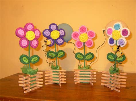 imagenes de flores fomix imagenes de fomi de flores imagui
