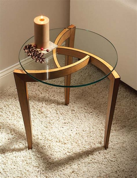 steam tables can be used to three legged occasional table popular woodworking