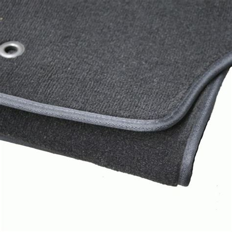 Ford Territory Mats by Tailor Made Floor Mat Ford Territory 7 Seater Motoquipe
