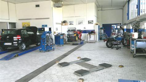 werkstatt check autowerkstatt rheine g 252 nstig auto polieren lassen