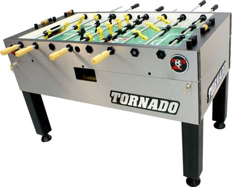 garlando foosball table f100 foosball tables for sale soccer tables for sale ozone