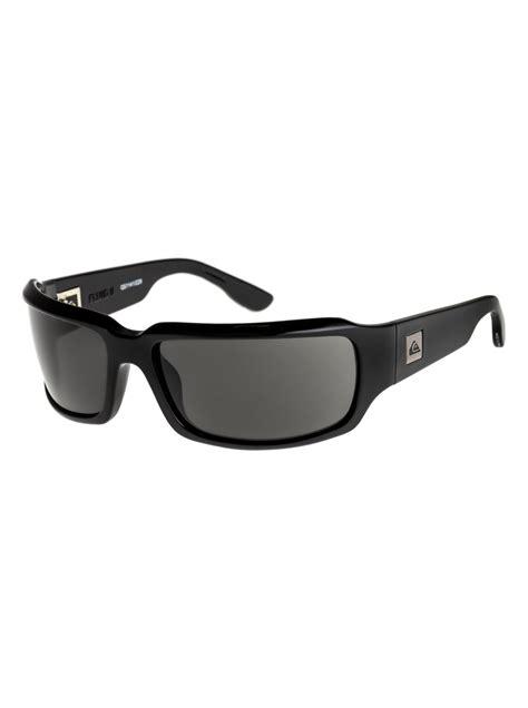 Harga Sunglasses Quiksilver quiksilver fluid ii sunglasses polarized www tapdance org