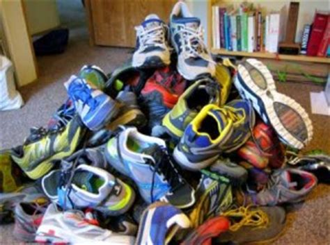 different brands of running shoes running advice for beginners rotating shoes and