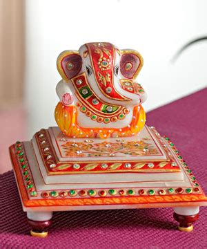 Wedding Anniversary Song In Sanskrit by Home Puja Ghar Decorations Studio Design Gallery