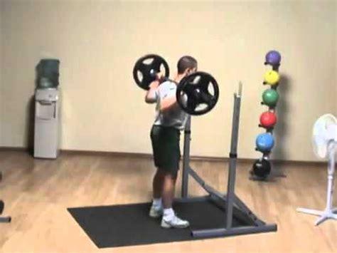 weider club bench press weider squat rack images