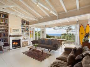 home decor beach style decoration modern beach style d 233 cor ideas interior