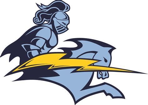 chargers logo top chargers logo wallpapers