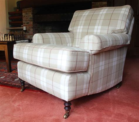 shoo upholstery homemade upholstery shoo 28 images give your worn