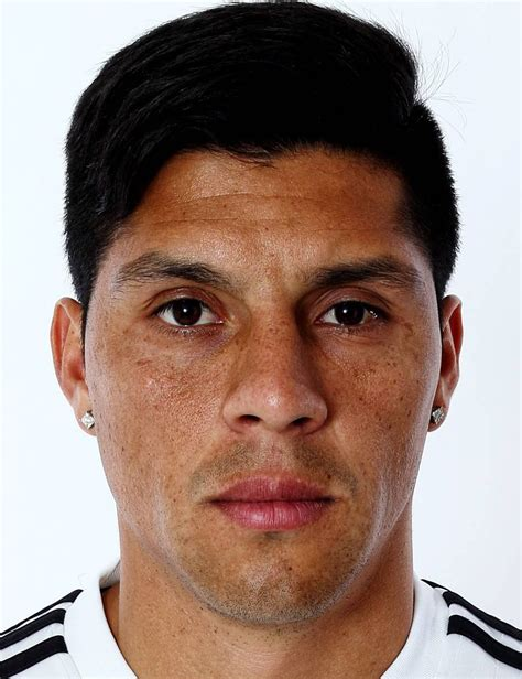 Enzo Perez Enzo P 233 Rez Player Profile 15 16 Transfermarkt