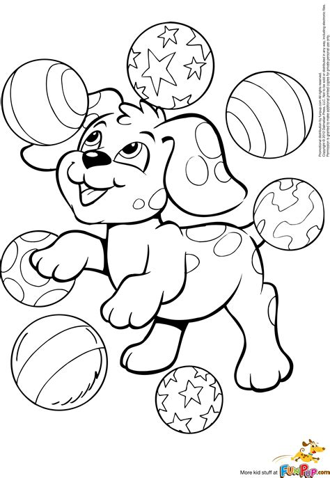 coloring pages of puppy paws paw print coloring page free draw to color