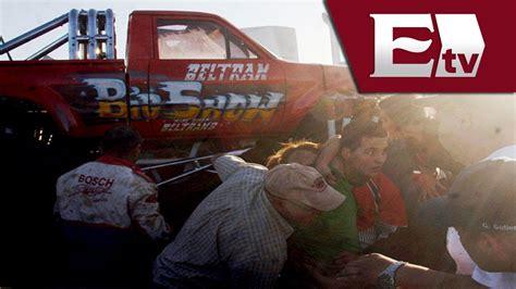 monster truck crash videos youtube monster truck tragedia en chihuahua video monster