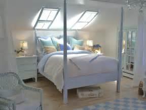 cars themed bedroom furniture birch: themed bedroom modern decors impressive asian themed bedr living room