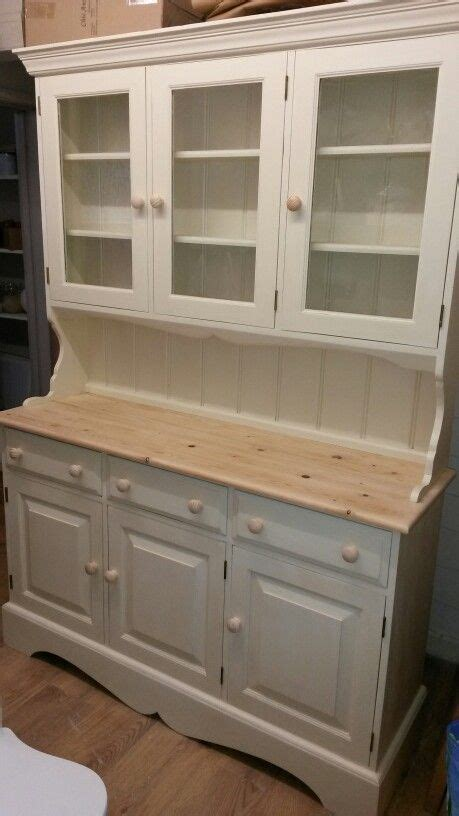chalk paint galway beautiful dresser painted in grand illusions vintage paint
