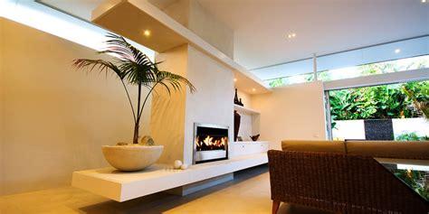 iluminacion residencial aslan lighting ideas electricistas