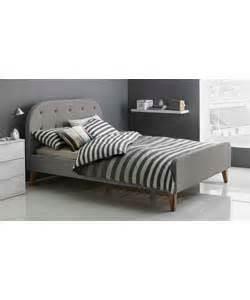 Bed Frame In Argos Ashby Bed Frame