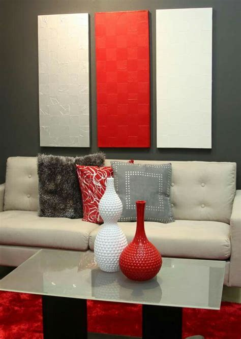 puerto rican home decor 225 best decora home stores in puerto rico images on