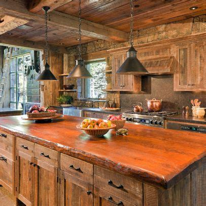 Rustic Kitchen Light Fixtures Kitchen Rustic Light Fixtures Log Home S Cabins Decore Pint