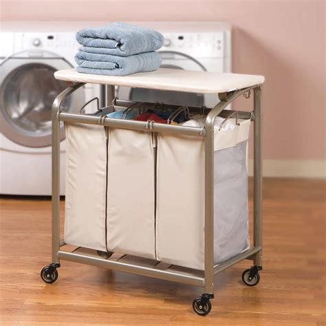 laundry divided rattan divided laundry her laundry wicker divided laundry her for touch of
