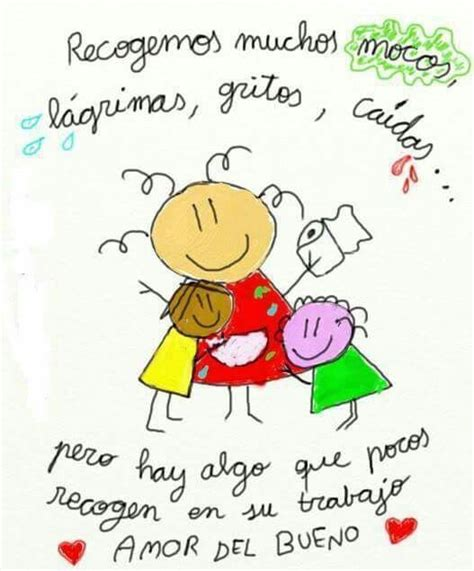 leer ahora cuentos para educar ninos felices en linea pdf mensajes para las maestras jardineras gracias tarjetas im 225 genes