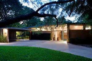 Modern Homes Dallas Tx Design Mid Century Modern Homes Dallas Decor Ideasdecor Ideas