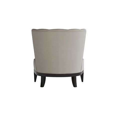 chaise masculine or feminine fan chaise lounge shepelfurniture