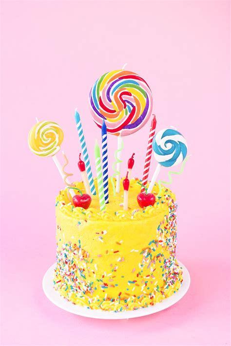 Diy Cake Happy Birthday Cake best 25 birthday cake toppers ideas on