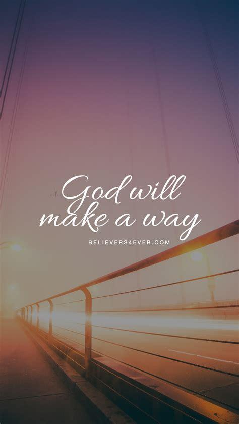 god     believersevercom