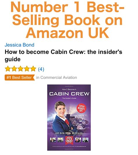 how to become a best become cabin crew in 2018 interview help at how2become