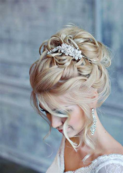 cute hairstyles for a wedding wedding day time flies sequel to love conquers all