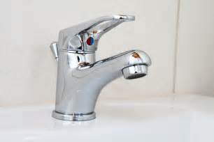 Rv Bathroom Faucets Water Tap Free Stock Photo Public Domain Pictures
