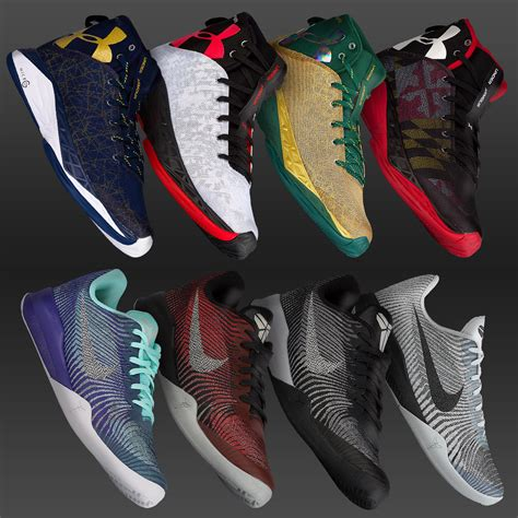basketball shoes eastbay best club basketball shoes eastbay eastbay