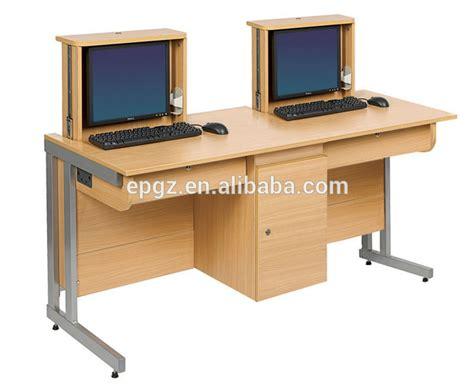 Computer Desks For Schools School Computer Desks Best Home Design 2018