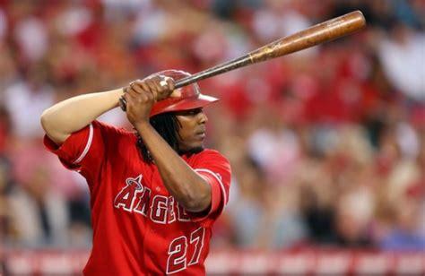 vladimir guerrero swing front shoulder up high school baseball web