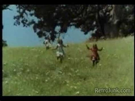 little house on the prairie theme song youtube little house on the prairie tv show intro youtube