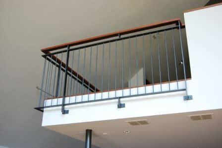 Ranjang Stenlis balkon rumah sederhana jasa pembuatan teralis jendela