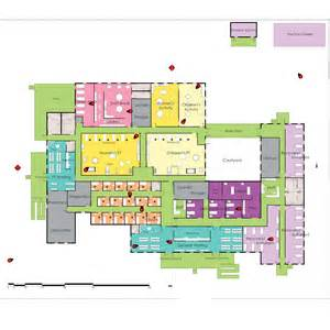 Maternity Hospital Floor Plan by Apartment Building Diagram Apartment Get Free Image