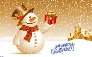 merry christmas bilkul online