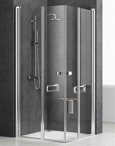pdplan box doccia mobili bagno per diversamente abili garavaglia showroom