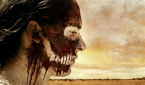 The Walking Dead Iii fear the walking dead season 3 who lives and who dies