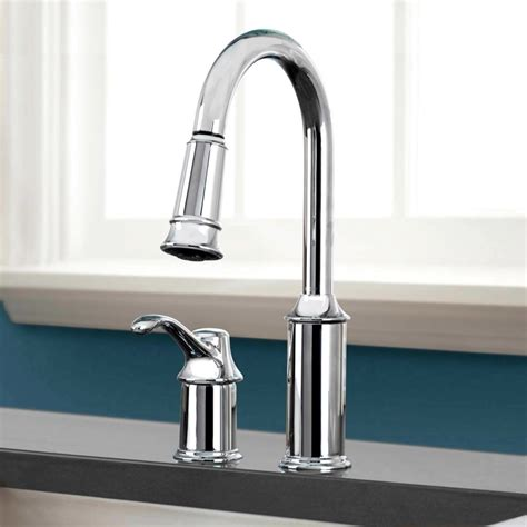 kitchen faucets consumer reports consumer reports kitchen faucets